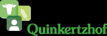 Quinkertzhof